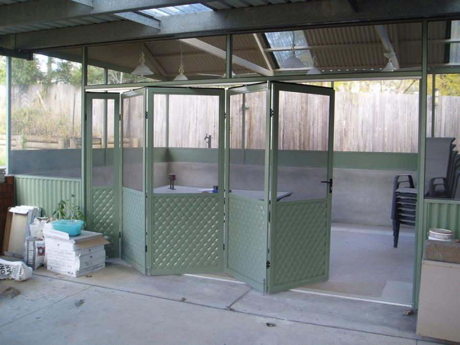 Enclosure 07